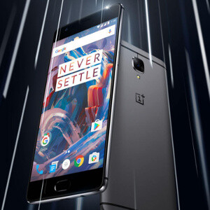 OnePlus co-founder responds to display quality criticism for OnePlus 3