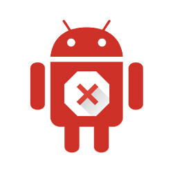 """""""Godless"""" malware can affect 90% of Android devices, installs unwanted apps"""