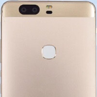 Honor 8 price and release date rumored: dual cameras on all four variants