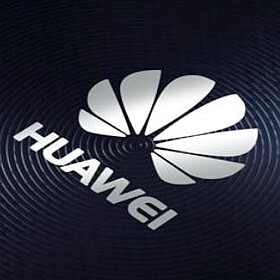Huawei Plans to Sell 140 Million Smartphones in 2016