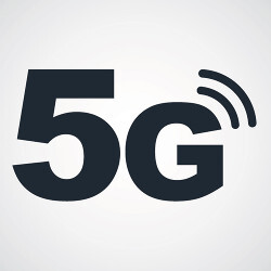 Do we need 5G networks? (poll results)