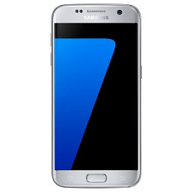Deal: dual-SIM Samsung Galaxy S7 priced at $559.99