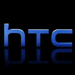Fresh information about the HTC 'Sailfish' Nexus phone surfaces