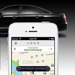 Uber to do away with surge pricing