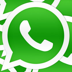 WhatsApp users are making more than 100 million calls a day using VoIP