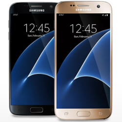 Only one week left for AT&T's BOGO deal; sale now includes the Samsung Galaxy S7 Active
