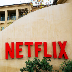 Report: Later this year you'll be able to watch Netflix content while you are offline