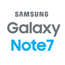 Samsung Galaxy Note 7 Name Seemingly Confirmed