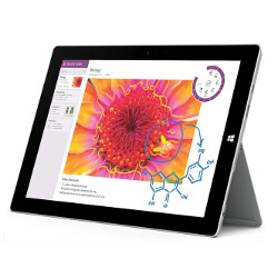 Microsoft to halt production of the Surface 3 in December