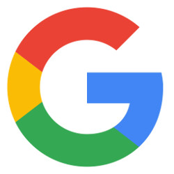 Report: Google to unveil its own smartphone sometime this year; company to follow Apple's blueprint