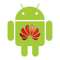 Huawei unlikely to move to a proprietary OS, as long as Android remains open