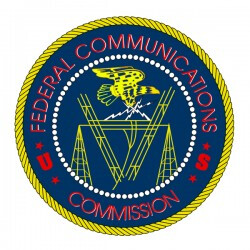FCC's reverse auction of 600MHz spectrum might end this week; forward auction to begin next month?