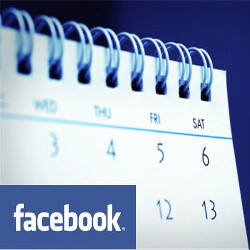 Facebook launches a Featured Events feature: the most interesting stuff around you, hand-picked by real people