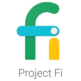 Google Project Fi rolls out support for US Cellular's network