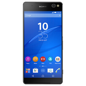 Today only, B&H is selling the Sony Xperia Z3 and the Xperia C5 Ultra at notable discounts