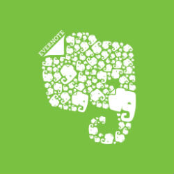 Evernote is hiking the price of premium plans