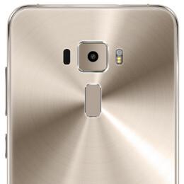 Asus ZenFone 3, ZenFone 3 Deluxe, and ZenFone 3 Ultra to be released in July