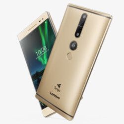 Qualcomm Snapdragon 652 and Snapdragon 820 chipsets now optimized for Project Tango