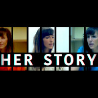 Mystery solver's game Her Story finally gets ported to Android