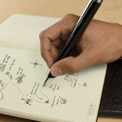 The cross-platform best note taking apps if you want to ditch Evernote