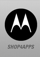 Motorola plans its own Android app store called SHOP4APPS?