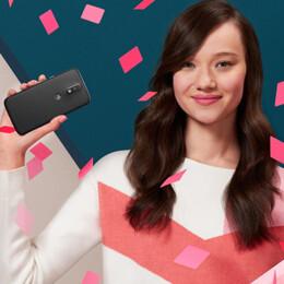 Moto G4 Plus vs OnePlus 3 vs Asus ZenFone 3: specs comparison