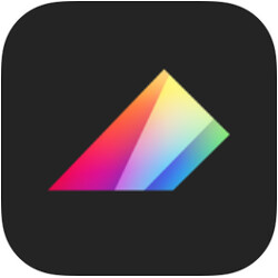 For a limited time, drawing app Procreate Pocket is free to iPhone users