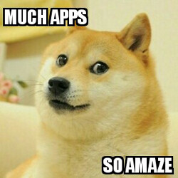 6 meme generator apps: create your custom humor straight from your phone