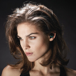 Best truly wireless Bluetooth earphones