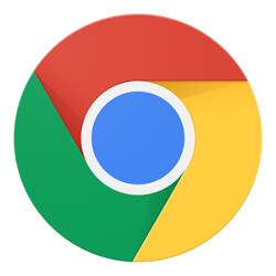 Google's Chrome browser for Android to work on sites that support and sites that don't support VR