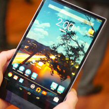Dell abandons Android tablets in push towards Windows hybrids