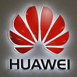 Huawei shipped 28.3 million handsets during this year's first quarter