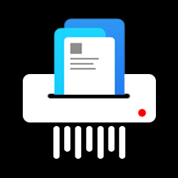 Facebook Paper goes down the shredder July 29