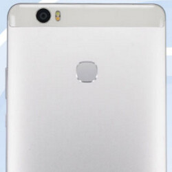 6.6-inch honor V8 Max certified by TENAA with 1440 x 2560 QHD screen and 4400mAh juicer