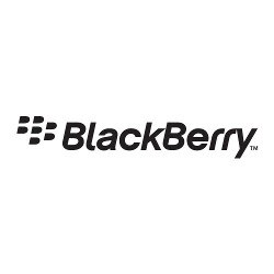 BlackBerry denies sending a letter to AT&T and Verizon confirming end of BlackBerry 10 production