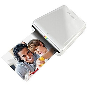 Physical selfies: these are the best smartphone camera printers on the market