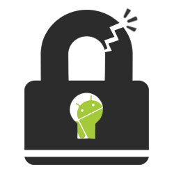 Full disk encryption vulnerabilities discovered in Qualcomm-powered Android devices
