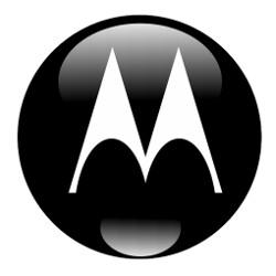 motorola-service-tool