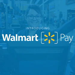 Walmart Pay expands to 14 new states bringing the total to 33; service works on iOS, Android phones