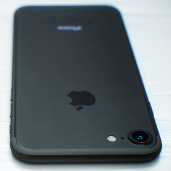 iphone 7 32 sort