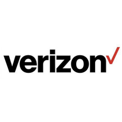 Verizon to raise prices along with the amount of data bundled with each tier