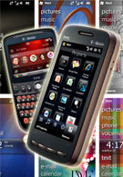 T-Mobile: The HTC Dash 3G and Touch Pro2 to get updates to Windows Mobile 6.5?