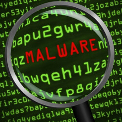 HummingBad malware infects 10 million Android phones ...