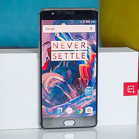 OnePlus 3 OxygenOS 3.2.0 software update pulled as users report issues