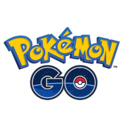 Catch 'em all! Pokemon Go now available in the Apple App Store and Google Play Store