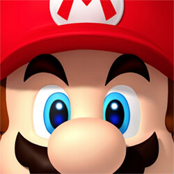 Nintendo could be releasing hardware controllers for smartphones and tablets in the future