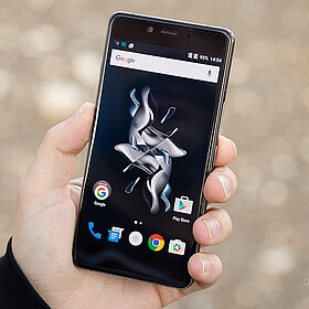 Bye-bye OnePlus X: affordable handset gets quietly discontinued