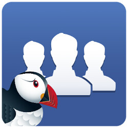 5 great alternative Facebook apps for iPhone and Android (2016)
