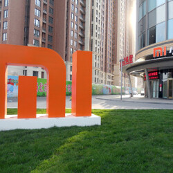 Chinese analyst sees August unveiling for Xiaomi Mi Note 2