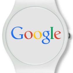 Google reportedly building two Android Wear smartwatches with Google Assistant integrated